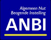 De Stichting Fundraising Land van Cuijk en Overmaze is de Stichting van de Lionsclub Land van Cuijk en Overmaze waar de financiële afwikkeling van de goede doelen in plaats vindt. Deze Stichting beschikt over de ANBI status.